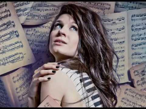 Tekst piosenki Sylwia Grzeszczak - Zdobywamy po polsku
