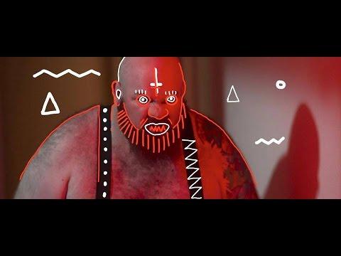 "FOYONE – ""COPLA CONTEMPORANEA"" [Videoclip]"