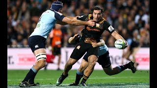Chiefs v Waratahs Rd.15 Super Rugby Video Highlights 2017