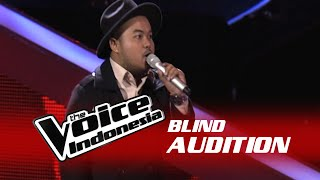 """Video Bayu Mahendra """"The Man Who Can't Be Moved"""" 
