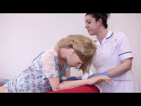 Staffordshire University: Why Choose our Centres of Excellence