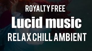 Royalty free music for YouTube provided by your friend Sirius Beat :D Available for commercial purposes, read license below. CLICK HERE TO DOWNLOAD: https://...
