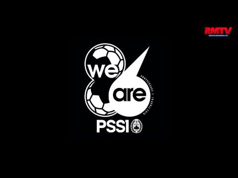 Ultah Ke 86, PSSI Berharap Pembekuan Dicabut