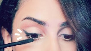How to Fix Dry Mascara | DIY-911 - YouTube