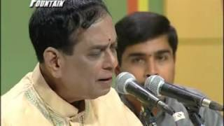 A Live Concert By Dr. M. Balamuralikrishna  Vol 2 | Part 4