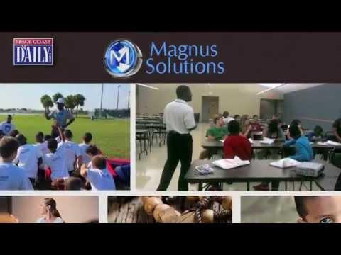Brevard County Video