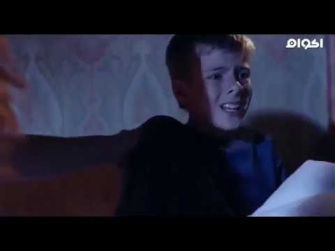 ANNABELLE CREATION full movie in HD
