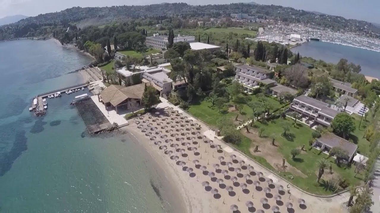 H Ευρώπη προετοιμάζεται για τις καλοκαιρινές διακοπές