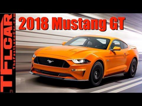 mustang gt runs    quarter mileby american cars american girls