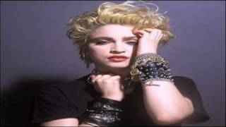 Video Madonna Holiday (Ultrasound Extended Version) MP3, 3GP, MP4, WEBM, AVI, FLV Juli 2018