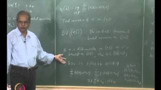 Mod-08 Lec-44 Integration Of Vector Valued Functions