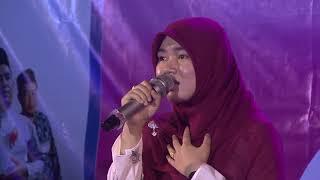Video Nikmat Allah-Fitria MP3, 3GP, MP4, WEBM, AVI, FLV September 2019