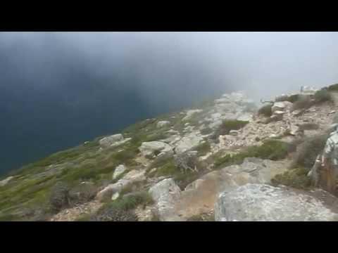 Африка ч.2 (ЮАР) (видео)