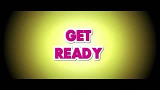 Grand Masti   HD Hindi Movie Trailer 2013 Riteish Deshmukh, Vivek Oberoi, Aftab Shivdasani