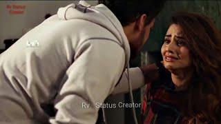 Nonton Tadap_Tadap_Ke_Song_Status___Hum_Dil_De_Chuke_Sanam___Salman_Khan,_Aishwarya_Rai__Status Film Subtitle Indonesia Streaming Movie Download