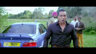 """Desi Munde is an upcoming Punjabi movie Starring Bunty Grewal, Balkar Sidhu, Gurleen Chopra, Jividha Ashth and others! This film is directed by Inderjit Bansel and produced by VIP Films, USA and Purewal Films, India. The dialogues and script are done by B.B Verma.""""It is an untold story of true events of a group of college graduates that will touch every heart! Desi Munde with a good standard of education and unique talent are looking for a better life as they can foresee no future in India."""" STARRING : Balkar Sidhu, Harmeet Kaur, Bunty Grewal, Isha Rikhi, Raza Murad, Prikshat Sahni & Daljeet KaurMUSIC : Santosh Kataria, Kumaar Heera(UK), Dilkhush ThindBACKGROUND SCORE : Salil AmruteDAILOUGE & SCRIPT : BB VermaEDITOR : Omkar Bhakhri, Sandeep AroraEXECUTIVE PRODUCER : Karambir Cheema, Maninder Khatkhar, Jas DhamiPRODUCED By : PS Purewal & Gurjeet Kaur HeerDOP & DIRECTOR : Inderjit BanselFor More Exclusive Movie & Videos Subscribe Our Channel http://goo.gl/ZLZbK8or Join us on Facebook : http://www.fb.com/KumarFilmsTwitter : http://twitter.com/kumarfilmsGoogle+ : http://plus.google.com/+KumarfilmsDIGITAL PARTNER: BULL18 [ https://www.fb.com/bull18 ][Website - http://www.bull18.com]"""
