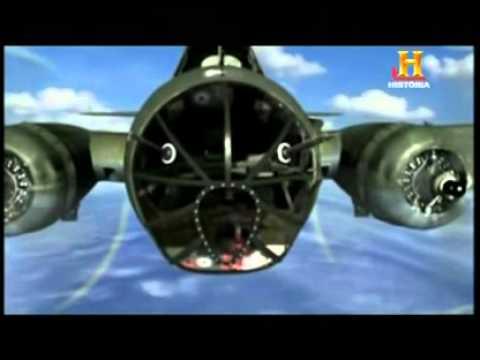 Los mejores combates aéreos de la Historia