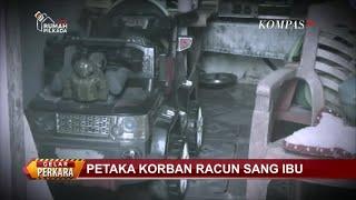 Video Ini Kronologi Ibu di Jombang Ajak Bunuh Diri 3 Anaknya MP3, 3GP, MP4, WEBM, AVI, FLV Desember 2018