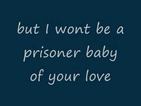 Mariah Carey – Prisoner (lyrics on screen)