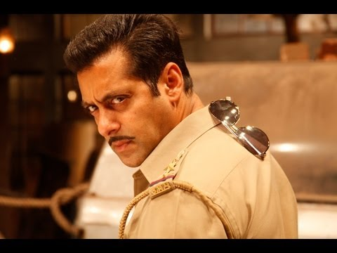 (Hud Hud Dabangg) DABANGG RELOADED FULL SONG WITH LYRICS (Audio)  | DABANGG 2 | SALMAN KHAN (Hud Hud Dabangg) DABANGG RELOADED FULL SONG WITH LYRICS (Audio)  | DABANGG 2 | SALMAN KHAN