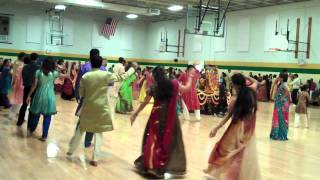 Garba Itasca (Chicago)