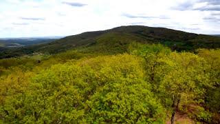 Tunkhannock (PA) United States  city images : Avery Mountain, Tunkhannock, Pa.