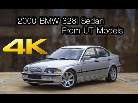 Ut models bmw фотография