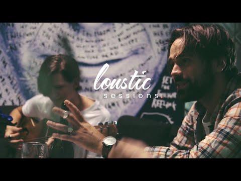 Lemaitre | Big | Loustic Sessions
