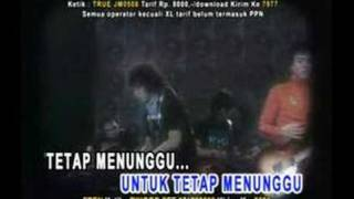 Video Nidji - Pulang MP3, 3GP, MP4, WEBM, AVI, FLV Desember 2017