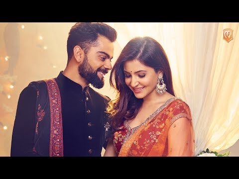 Manyavar-Pick of the week: Manyavar Mohey