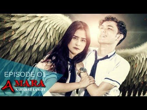 Video Amara Sahabat Langit - Episode 01 | Sinetron 2017 download in MP3, 3GP, MP4, WEBM, AVI, FLV January 2017