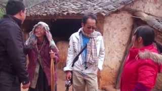 travel-first-trip-to-visit-hmong-china-saib-hmoobsuav-23-hd