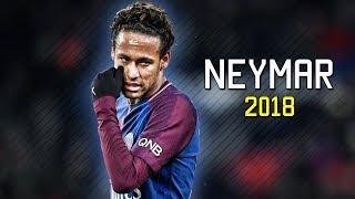 Download Video Neymar Jr 2018 - Humiliating Everyone ● Skills & Goals   HD MP3 3GP MP4