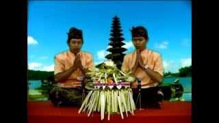 Sloka Remaja Putra (Utsawa Dharma Gita)