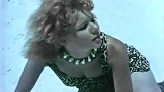 Download Video THE WILD WOMEN OF WONGO // Jean Hawkshaw, Mary Ann Webb, Candé Gerrard // Full Movie // English MP3 3GP MP4