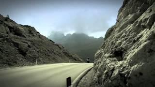 10. Honda VFR1200F 'Style' Promotional video   YouTube