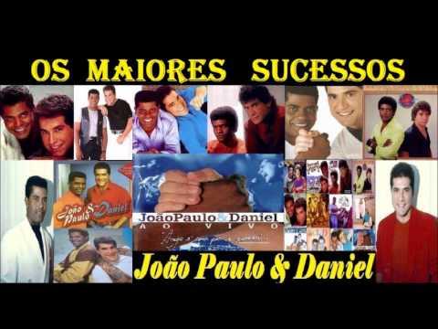 João - José Henrique dos Reis e José Daniel Camillo, nascidos em Brotas, interior do estado de São Paulo,formaram uma das Maiores Duplas da música sertaneja brasile...