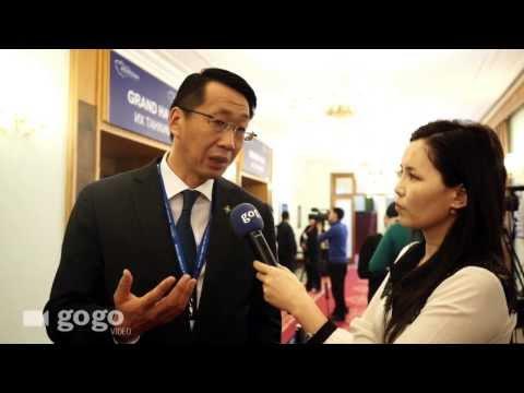 Улстөрийн намууд Монгол улсын хөгжлийн чөдөр болж байна