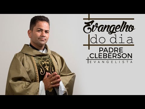 Evangelho do dia 20-08-2019 (Mt 19,23-30)