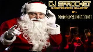 Video christmas tagalog remix  ( remix collection by dj sprocket ) MP3, 3GP, MP4, WEBM, AVI, FLV Januari 2019
