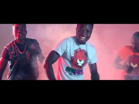 NEW VIDEO:_Don One ft. Bryte - Aso me dem_ (Official Video)