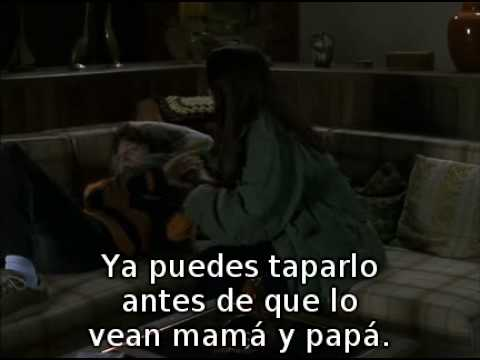 """Freaks & Geeks - 1x17 - """"The Little Things"""" (4/5) [Subtitulos]"""