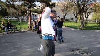 Škola Plesa Magia del Ritmo Stara Pazova