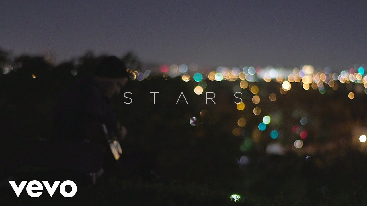 Stars (Official Video)