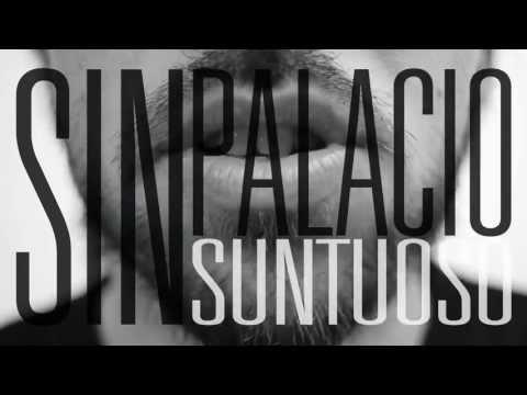 Nicasso – «Estrafalario Stradivarius» [Videoclip]