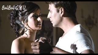 Video Main Jahaan Rahoon Full Song Namastey London MP3, 3GP, MP4, WEBM, AVI, FLV Agustus 2018