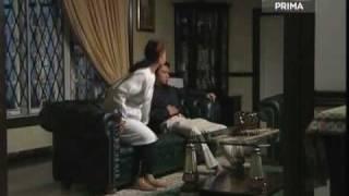 Video Mertua vs Menantu - episod 14-5 by smshotcafe.com MP3, 3GP, MP4, WEBM, AVI, FLV September 2018