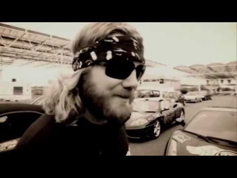 ryan dunn - random hero