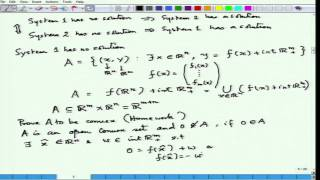 Mod-01 Lec-06  Convex Optimization