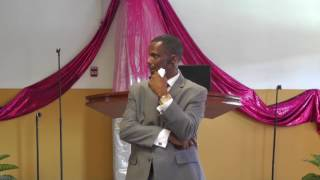Positioned for Miracles How to Get the Anointing on the House to Your House By Pastor Bernard Joseph